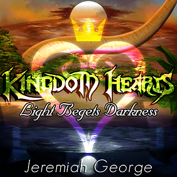 Light Begets Darkness ALBUM 4.png