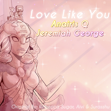 Love Like You Album Cover.png