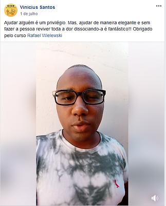 Screenshot_2020-07-28_Curso_de_Hipnose_c
