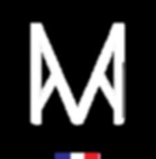 logo HDblanc.png