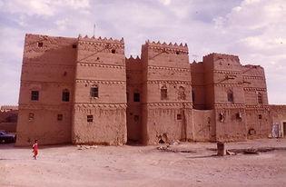 قصر_المربع-1980.jpg