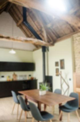 Nolwenn Suils Porte, architecte d'intérieur, Quimper 11