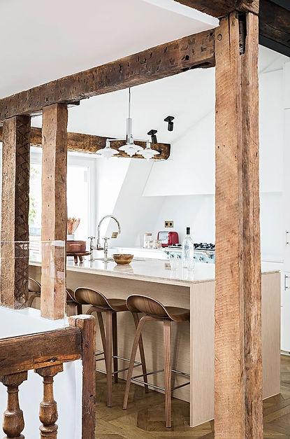 Nolwenn Suils Porte, architecte d'intérieur, Quimper 03