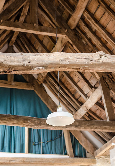 Nolwenn Suils Porte, architecte d'intérieur, Quimper 09