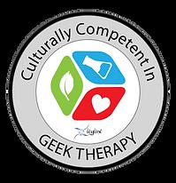 GeekCompetency.png