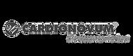 Logo%2520Cardionovum_edited_edited.png
