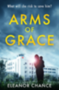ARMS OF GRACE EBOOK COVER PNG 1.png