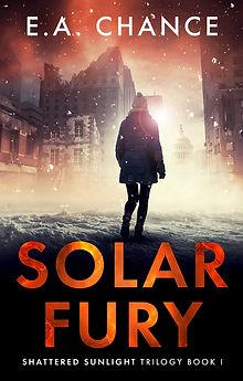 SOLAR FURY draft 2.jpg