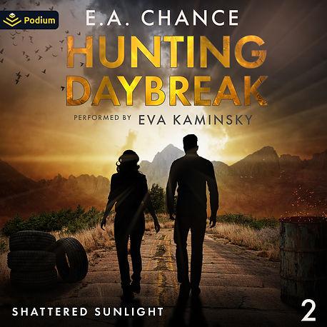 B2_Hunting Daybreak_Shattered Sunlight.j