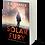 Thumbnail: Solar Fury - Paperback