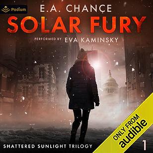 B1_Solar Fury_Shattered Sunlight copy.jp