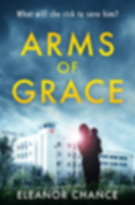 ARMS OF GRACE EBOOK COVER PNG.png