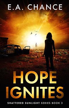 HOPE IGNITES DRAFT.jpg