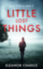 ebook cover PNG.png