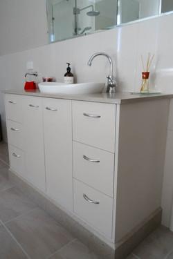 Bathroom vanity Stawell