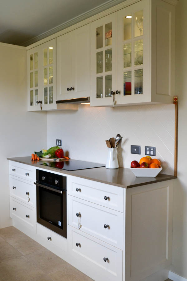 New kitchen in Stawell