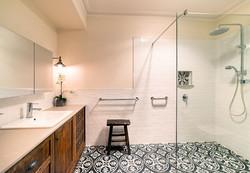 Bathroom Builder Stawell