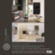 New kitchen inspiration in Stawell, advertising Stawell kitchen showroom