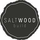 SALTWOOD build Stamp Logo