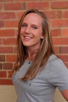 Dawn Clark Kitchen and Bathroom Designer