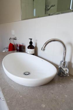 Bathroom inspiration Stawell