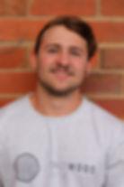 Hayden Thompson Stawell Joiner