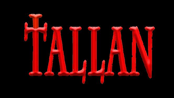 Tallan Text.png