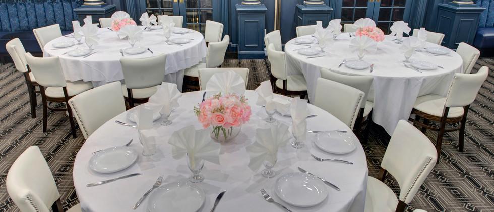 Banquet Event