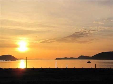 san rafael sunset.JPG