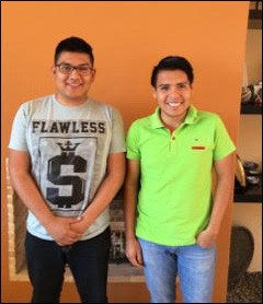 Jacobo-Garcia-and-Miguel-Angel-Cerna.jpg