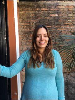 Maria-Priscilla-Garcia.jpg