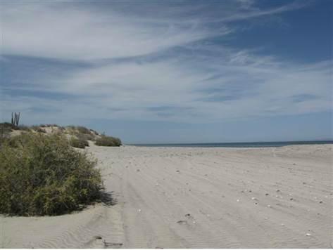 san rafael beach 2.JPG