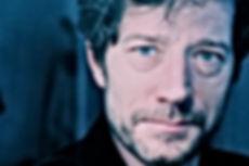 christophe reymond, comédien, acteur