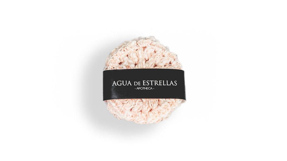 Eco Pads by Agua de Estrellas