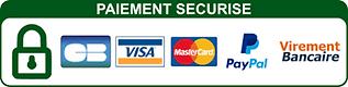 Logo paiements sécurisés.png