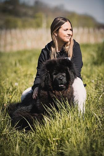 educateur-canin-chambery-73-savoie.jpg