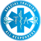 STAR Special Training All Responders