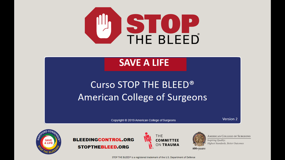 STOP THE BLEED.png