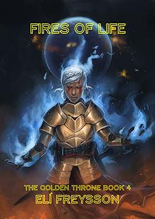 FiresOfLife-Book4-cut-sides-Cover-Fenwic