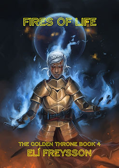 FiresOfLife-Book4-cut-sides-Cover-Fenwic