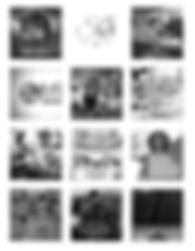 Screen Shot 2019-06-05 at 1.00.26 AM_edi
