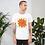 Thumbnail: ANOTHER t-shirt