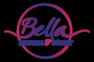 Bella-Rentals_logo_final (1).png