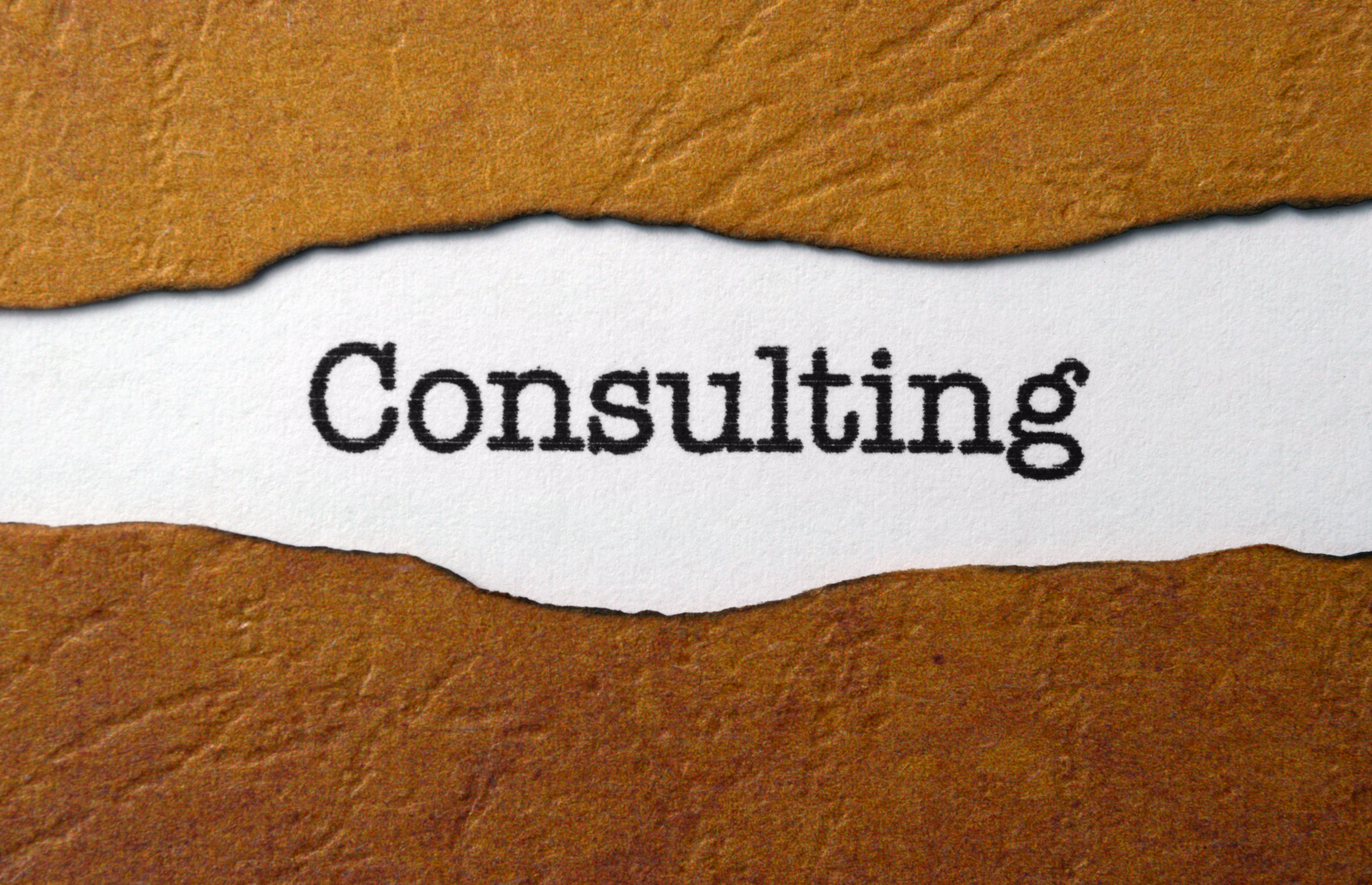 consulting-concept_f11HZ8w_