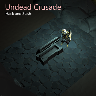 BannerUndeadCrusade.png