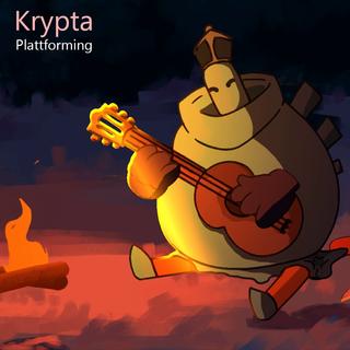BannerKrypta.png