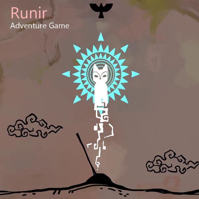 BannerRunir.png