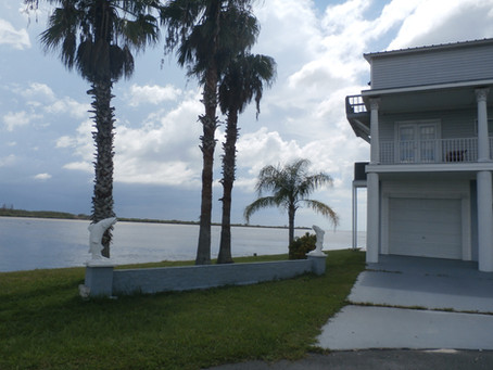 Home insurance inspections in Pasco county - great prices!