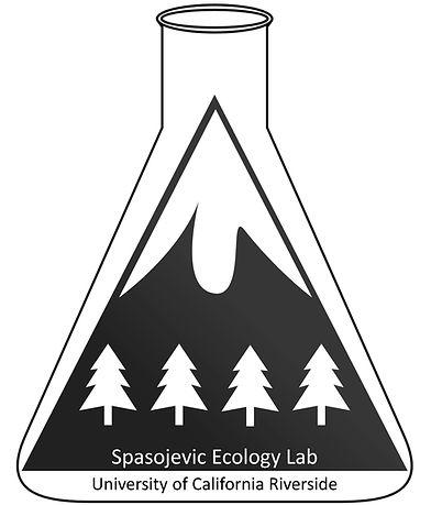 Lab Logo.jpg