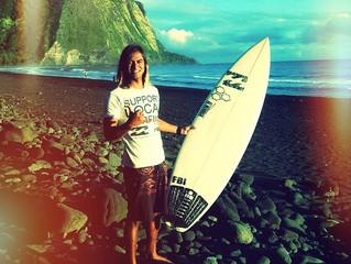 The Hawaiian Lifestyle